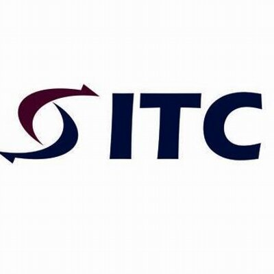 ITC Eletro