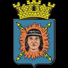 Municipio de Tupã