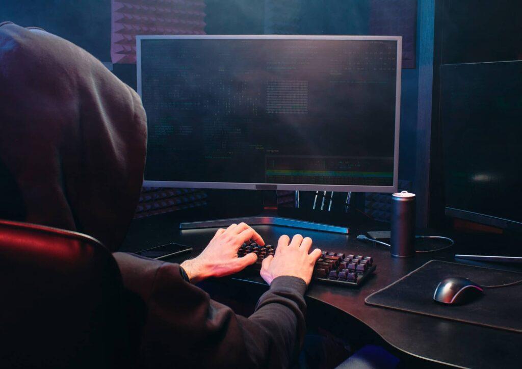 Conheça os tipos de ataques virtuais