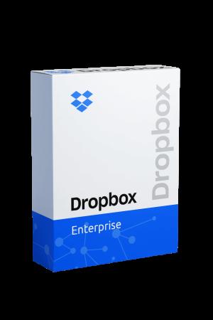 Box Enterprise