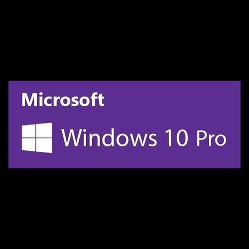 W10 Pro