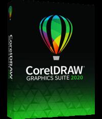 corel-draw-2020